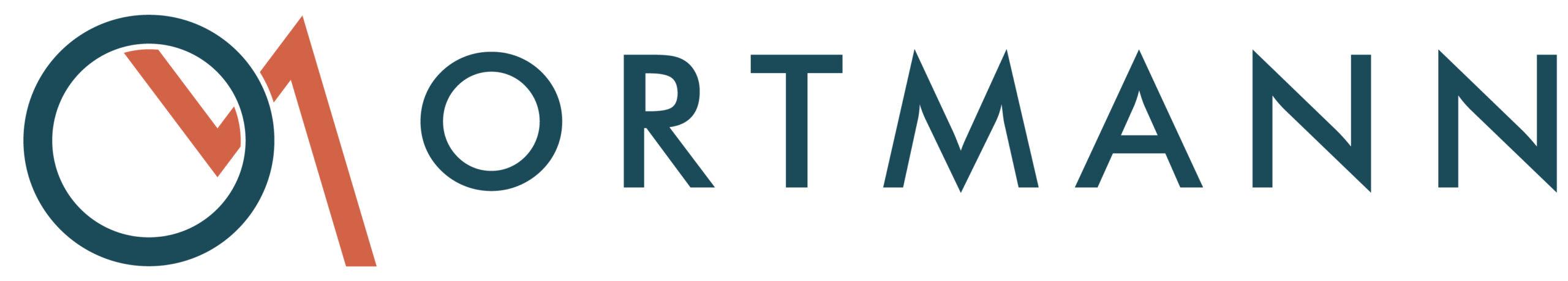 Ortmann-vt